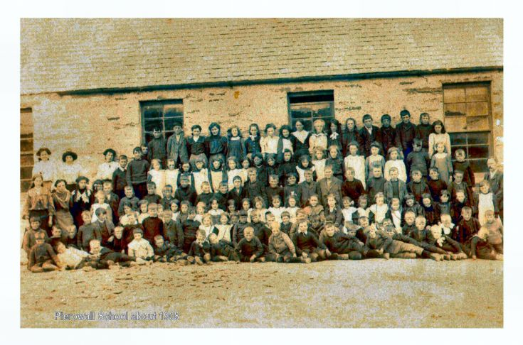 Westray School