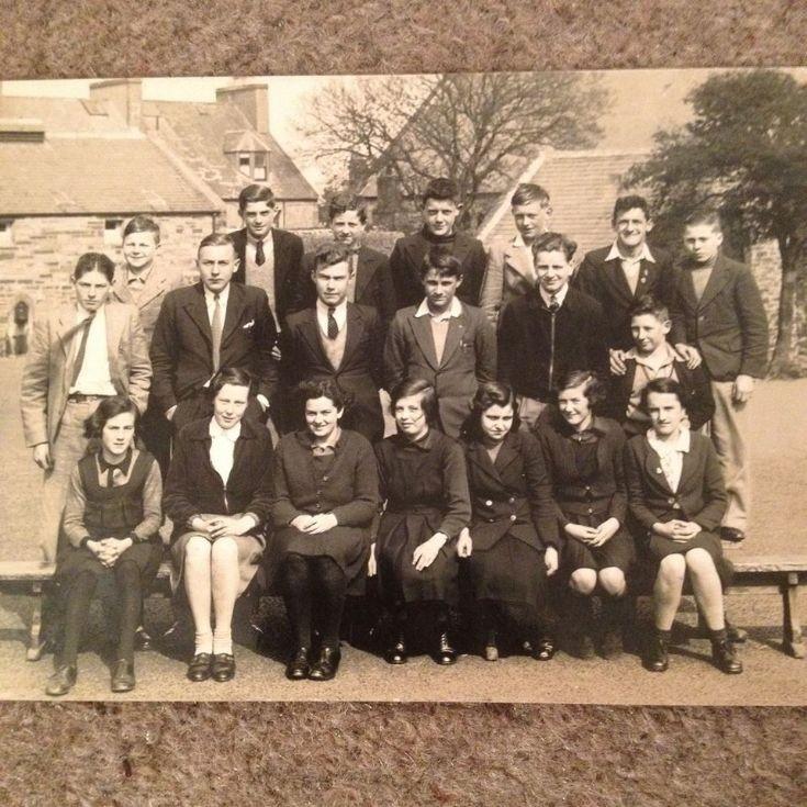 KGS 1938